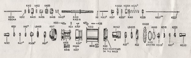 Sturmey Archer FW diagram.jpg